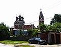 Kotelniki-Kazan.jpg