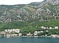 Kotor Bay of Kotor 56.jpg