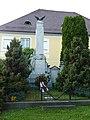 Kottes Kriegerdenkmal.jpg