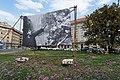 Koudelka Invaze '68 (6171).jpg