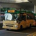 KowloonMinibus54S VZ3542.jpg