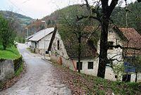 Kozljevec Slovenia.JPG