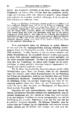 Krafft-Ebing, Fuchs Psychopathia Sexualis 14 066.png