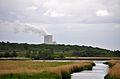 Kraftwerk Rostock.jpg