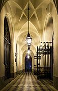 Krakow-Collegium Novum.jpg