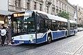 Krakow autobus DR514.jpg