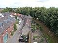 Kranenburg-Stadtmauer und Wallanlagen 01.jpg