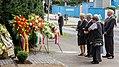 Kranzniederlegung 40. Jahrestag Attentat auf Hanns Martin Schleyer-1126.jpg