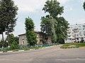 Kraskovo, Moscow Oblast, Russia - panoramio (79).jpg