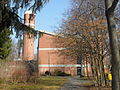 Kreuzkirche Schweinau Lochnerstraße 08.JPG