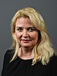 Kristin Brinker