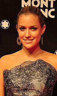 Kristin Cavallari American actress and model
