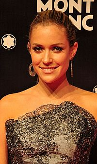 Kristin Cavallari - Flickr - nick step.jpg
