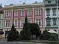 Krnov - panoramio (47).jpg