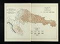 Kroatien BV042745331.jpg