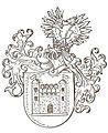 Krogh-Wappen.jpg