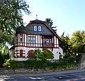 Kronberg, Hartmuthstraße 18.jpg