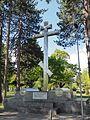 Krst na Rostkovski (Bitola).jpg