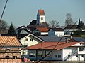 Krugzell - panoramio (5).jpg