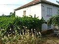 Krumovgrad -sarnıç(sarnak)ta salim agamın evi - panoramio.jpg