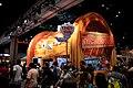 Krusty Krab exhibit (48344458757).jpg
