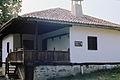 Kuca Stevana Sindjelica selo Grabovac Svilajnac 1.JPG