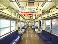 Kuha103-1514 interior.jpg