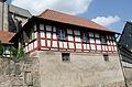 Kulmbach, Kirchwehr 1, 003.jpg