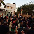 Kumarappan.c, palavangudi jpg 02.jpg