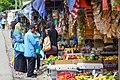 Kundasang Sabah Vegetable-Market-04.jpg