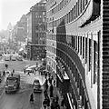 Kungsgatan 32.jpg