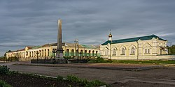 Kungur asv2019-05 img70 Cathedral Square.jpg