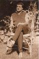 Kunwar Viyogi Poet.png