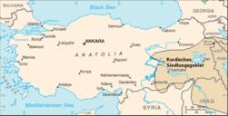 Kurdisches Siedlungsgebiet.PNG