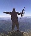 Kurdish PKK Guerilla (11483239624).jpg