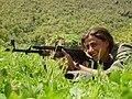 Kurdish PKK Guerilla (27001782962).jpg