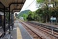Kurodasho Station 2 2020 05.jpg
