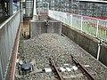 Kurumadome, Hukutiyama, Kitakinki Tango Railway, 20080815.jpg