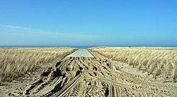Kustwerk Katwijk aan zee-02.jpg