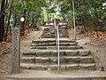 Kusuba-no-Miya.jpg