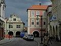 Kutná Hora - panoramio (176).jpg