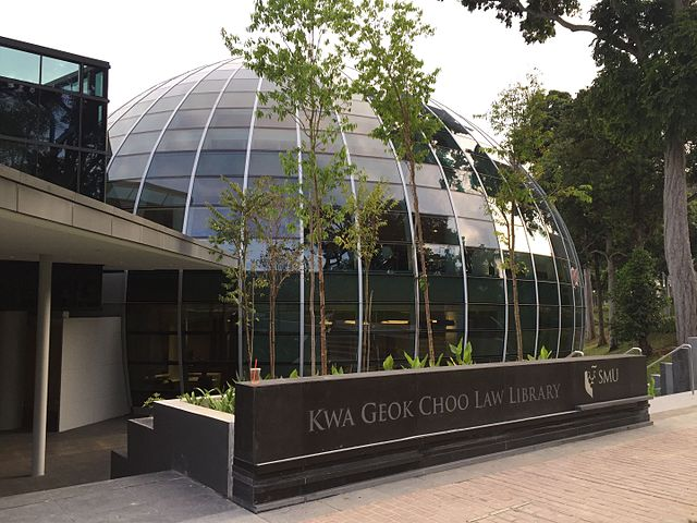 640px-Kwa_Geok_Choo_Law_Library,_School_of_Law,_Singapore_Management_University_-_20170106-06.jpg (640×480)