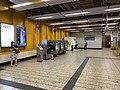 Kwai Hing add value machine and ticket machine 06-10-2020.jpg
