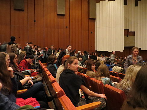 Kyiv Docudays 2014 Awards Ceremony 08.JPG