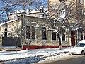 Kyiv House Ovruts'ka 29-2.JPG