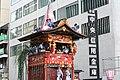 Kyoto Gion Matsuri J09 117.jpg