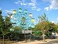 Kyoto Zoo IMG 5535 a-4.JPG