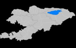 Kyrgyzstan raions.png