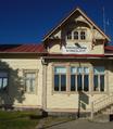 Kyrkslätt järnvägsstation - 2015 02.png