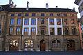 L'ancien hôtel de l'Aigle à Yverdon les Bains.jpg